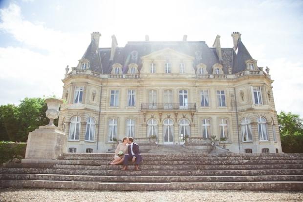 Mariage-chateau-de-Dangu-Photo-Loove-photography-La-Fiancee-du-Panda-Blog-mariage-32