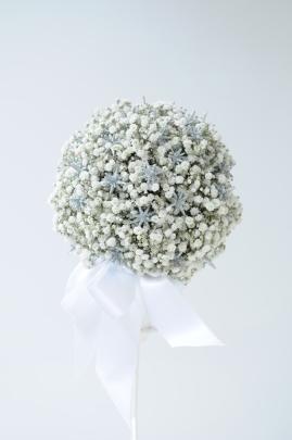 Bouquet-Mariage(c)LucGaignard