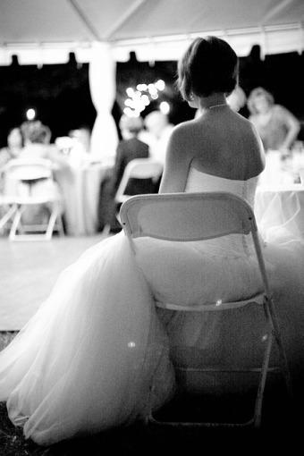 bride-349681_640