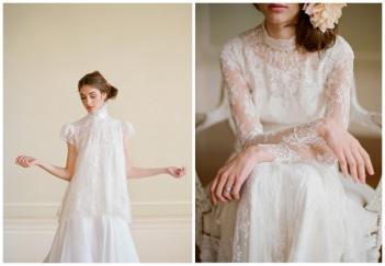 Delphine Manivet Wedding Dresses Before the Big Day-3