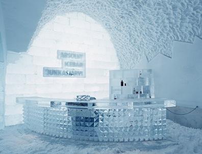 les-paysages-feeriques-d-hiver-l-icehotel-en-suede-04