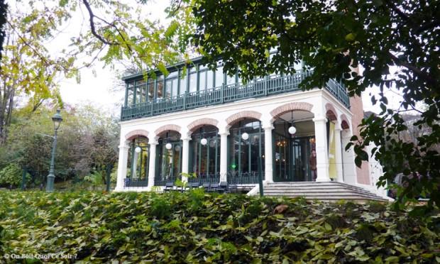 pavillon-du-lac-buttes-Chaumont
