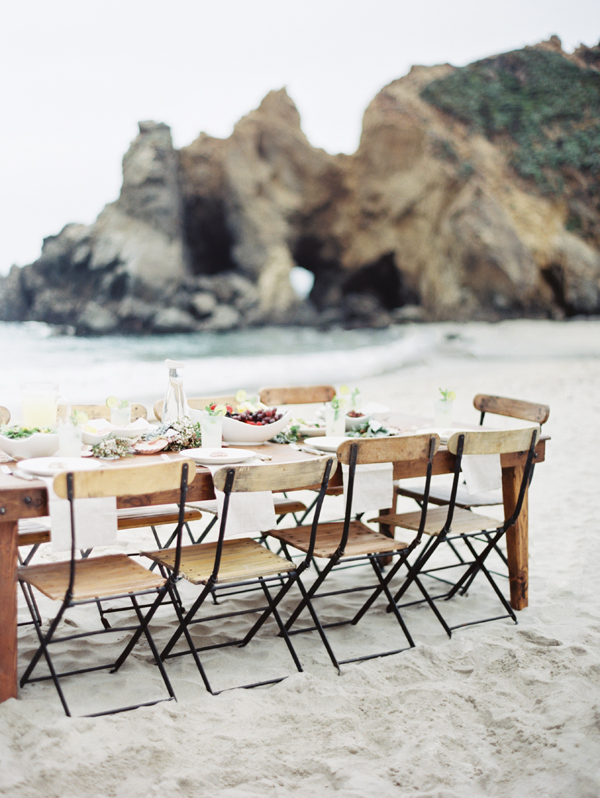 joy-thigpen-wedding-planner-stylist-designer-beach-destination-big-sur-california-julia-pfeiffer-burns-state-park-22