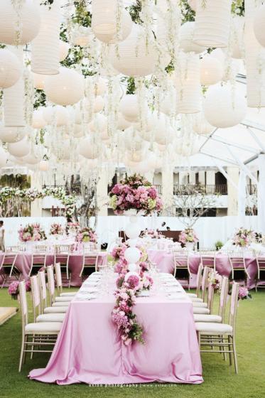 lanterne-jardin-decor-mariage