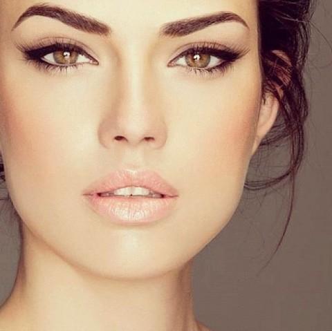 Maquillage-mariée-480x479