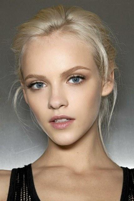 Maquillage-mariée5