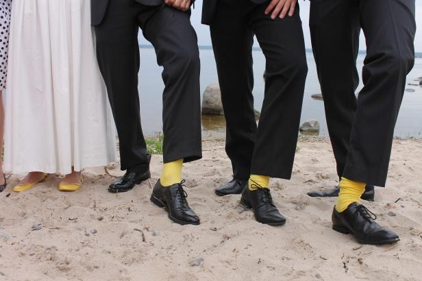 Mariage-jaune-1 (1)