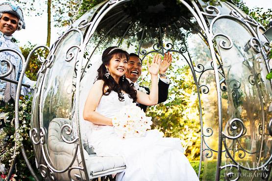 mariage-theme-disney-4
