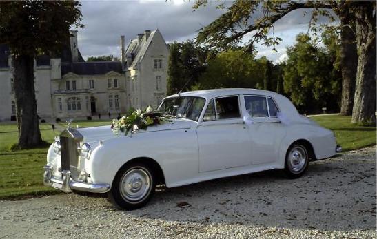 photo3-location-voiture-de-prestige-mariage-saint-valentin-3-5xbxcx6w198477