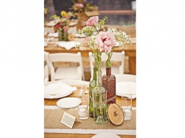Table-mariage-champetre_w641h478