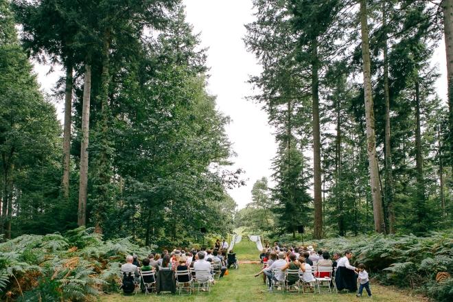 mariage-participatif_flo-moncenis-photography615