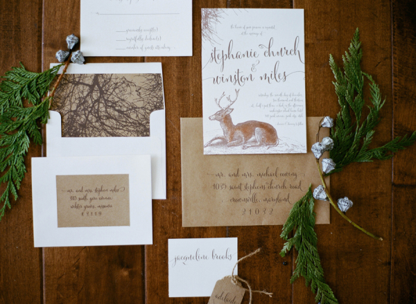 Rustic-Brown-Winter-Wedding-Invitations-600x439