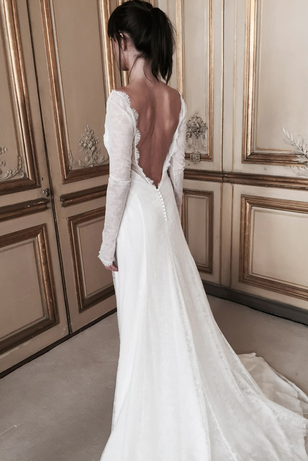 delphine-manivet-mariee-selection-couture-2016-damian-front