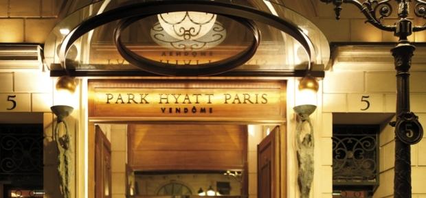 palace-park-hyatt-vendome-7