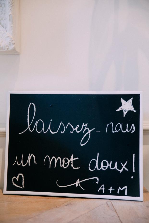 Aurore et Maxime-031015-3424