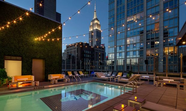 Park-Rooftop-Pool-Night-201415