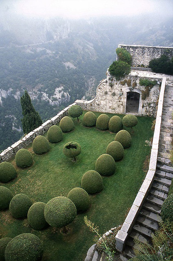 rooftop-gardens-13