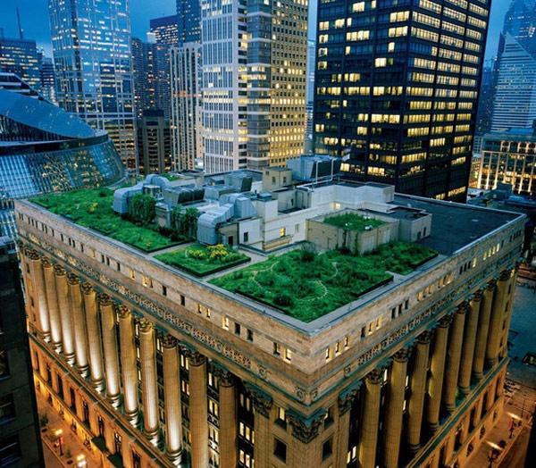rooftop-gardens-14