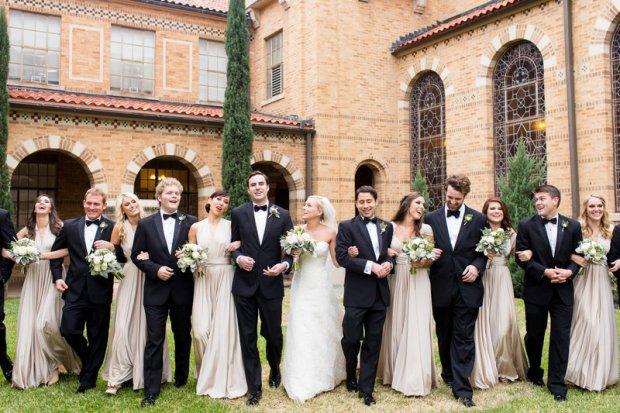 Austin Wedding Photographer, Tara Welch Photography