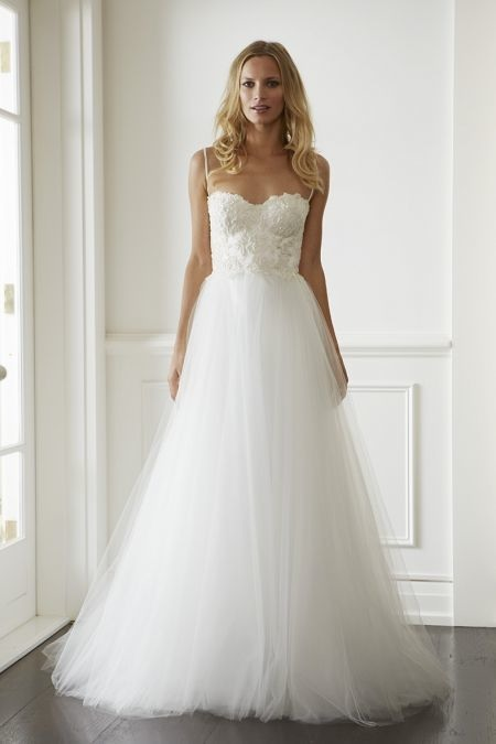 wedding-dresses-1-06192015-ky
