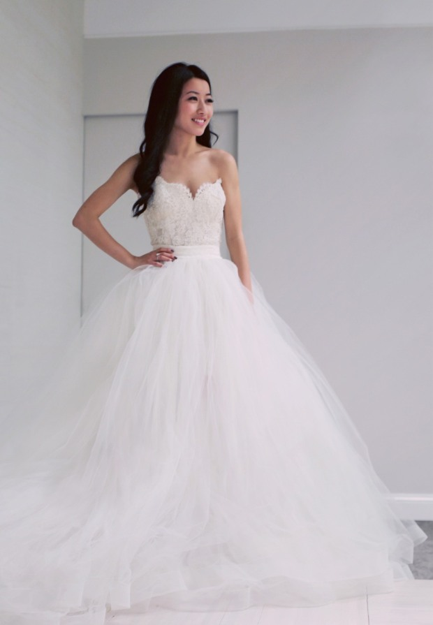 wedding-dresses-10-06192015-ky.jpg