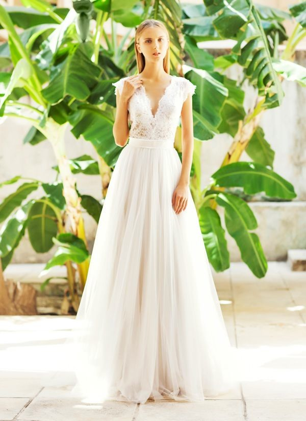 wedding-dresses-18-06192015-ky