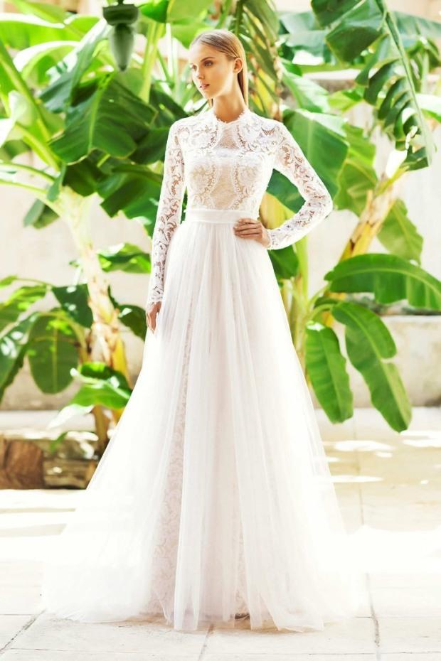wedding-dresses-19-06192015-ky