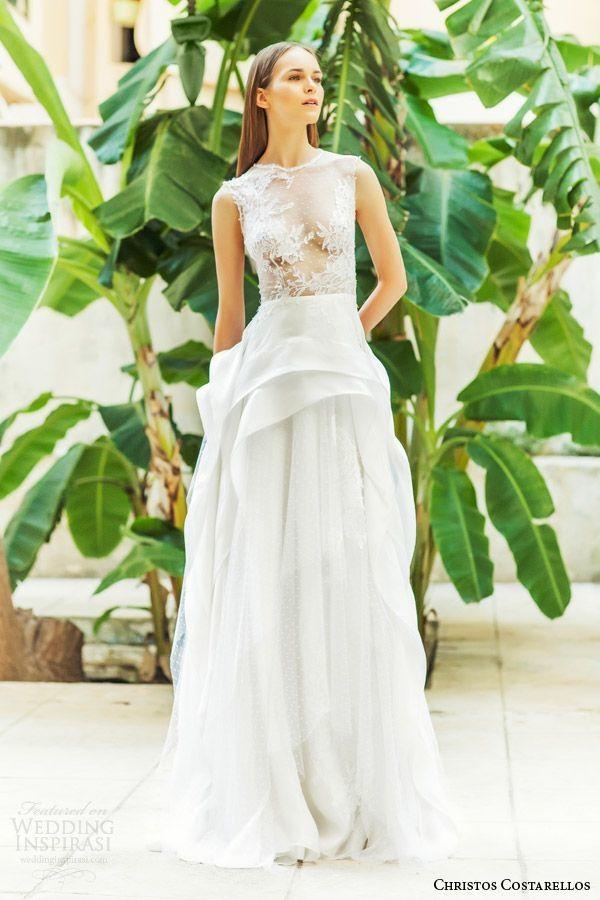 wedding-dresses-21-06192015-ky