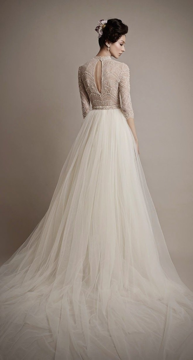 wedding-dresses-6-06192015-ky.jpg