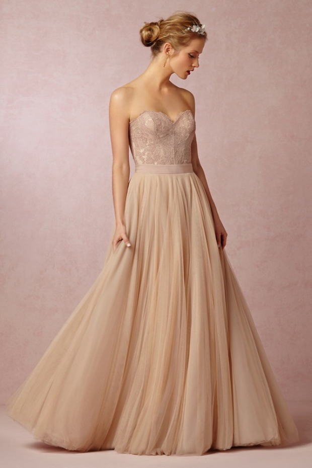 wedding-dresses-9-06192015-ky.jpg