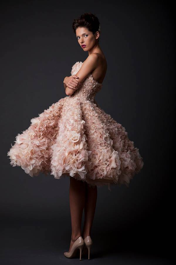 Krikor-Jabotian-Amal-Collection-1