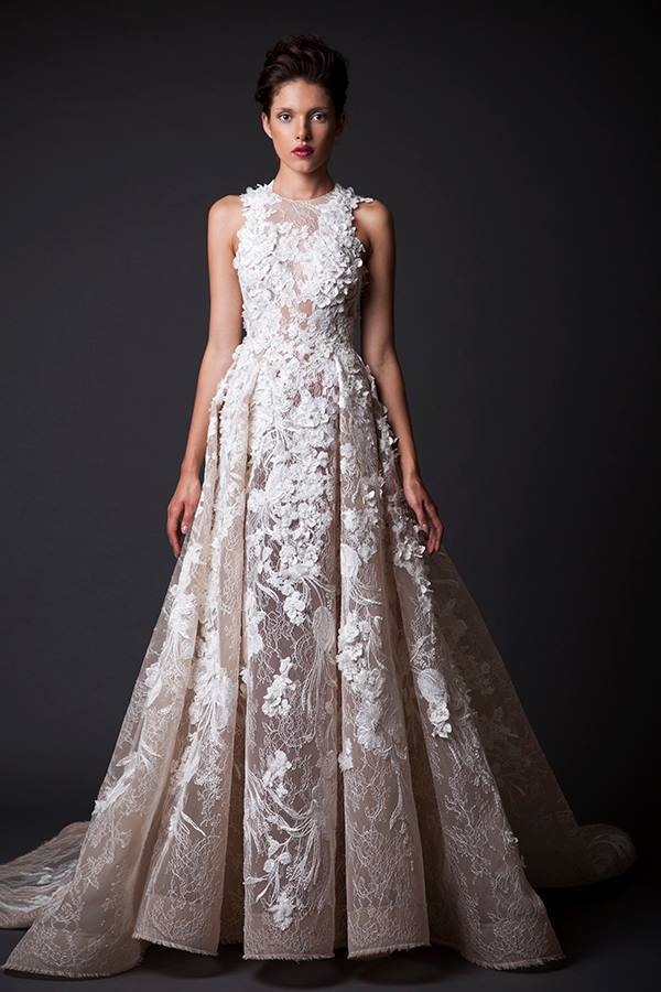 Krikor-Jabotian-Amal-Collection-13