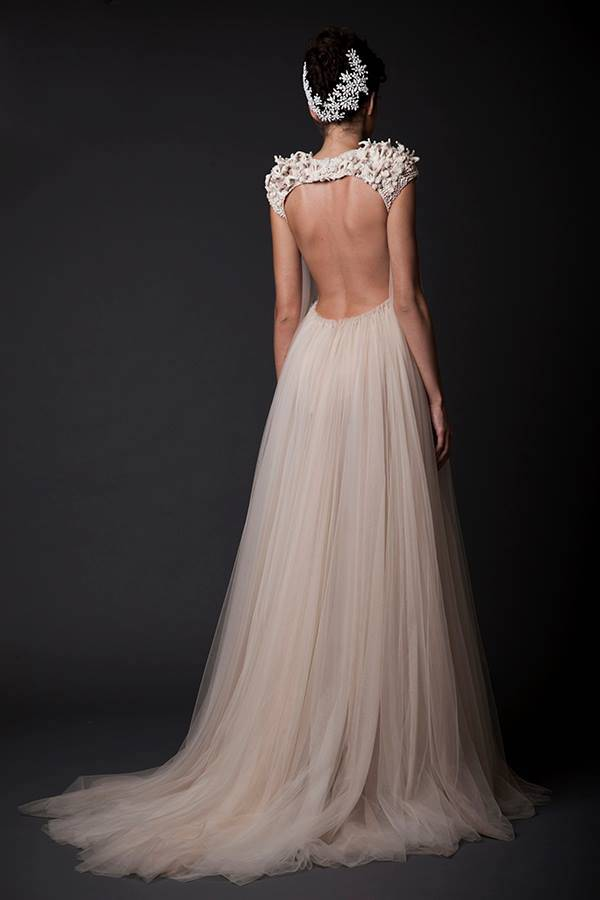 Krikor-Jabotian-Amal-Collection-22