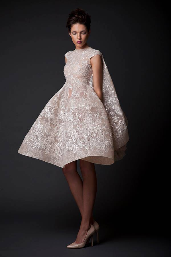 Krikor-Jabotian-Amal-Collection-3