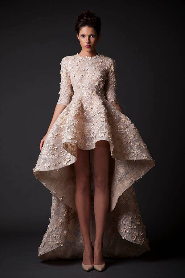Krikor-Jabotian-Amal-Collection-8