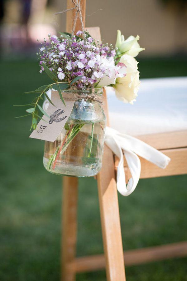 Petits-pots-en-verre-fleurs-7.jpg
