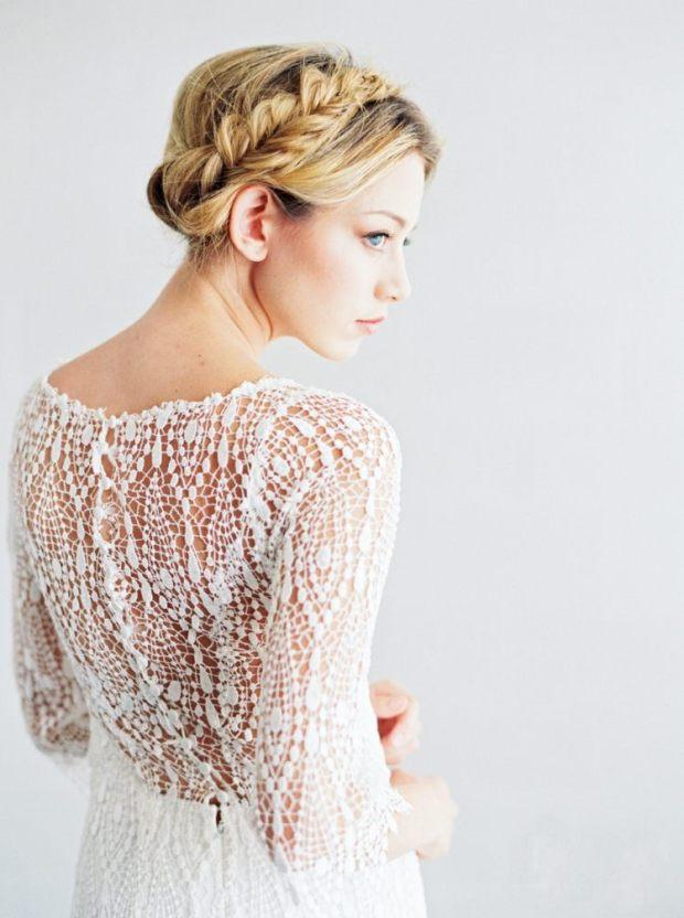 robe-mariée-dos-dentelle-intéressante-vintage.jpg