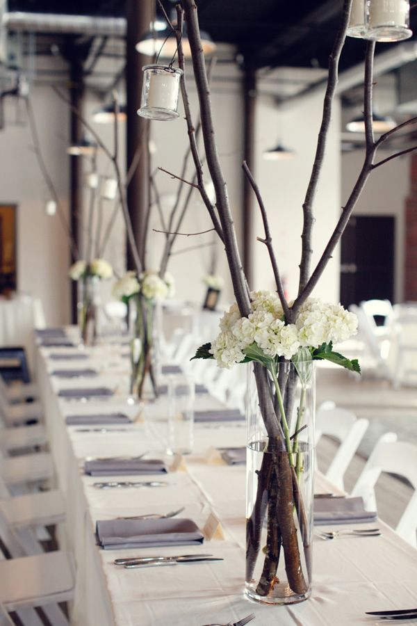 simple-rustic-centerpiece-deborah
