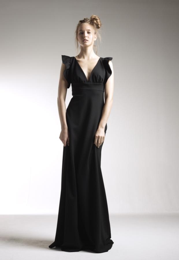blog-mariage-la-mariee-aux-pieds-nus-delphine-manivet-pour-la-redoute-robe-noire.jpg