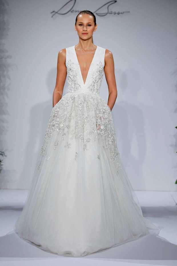 bridal-dennis-basso.nocrop.w1800.h1330.2x.jpg