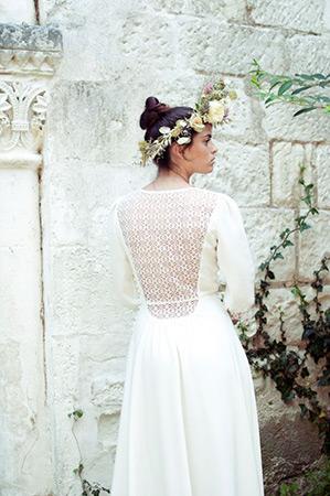 elise-hameau-boho-wedding-dress