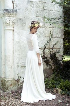 elise-hameau-boho-wedding-dresses