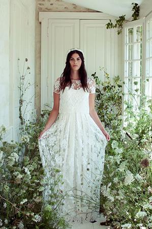 elise-hameau-kopie-boho-wedding-dress