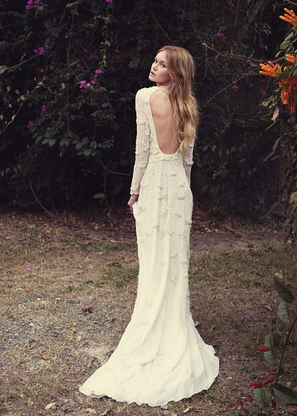 Embellished-Manhattan-boho-wedding-dress-by-Bo-and-Luca