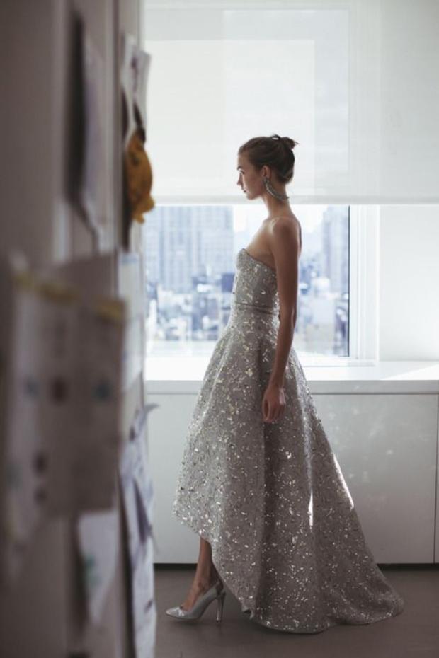Grey-Dress_0003.jpg
