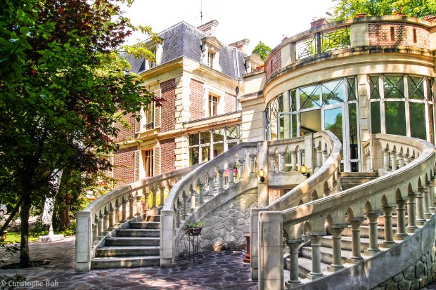 Hote-Restaurant-Giverny-Les-Jardins-Epicure-Proche-Vernon-5
