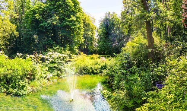 Hote-Restaurant-Giverny-Les-Jardins-Epicure-Proche-Vernon-7