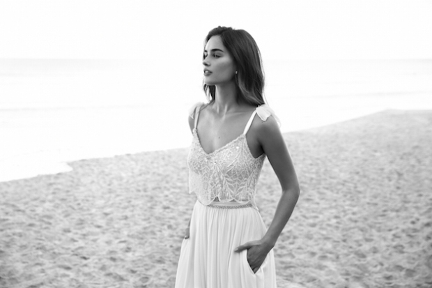 Lihi-Hod-Wedding-Dress-Collection-Bridal-Musings-Wedding-Blog-13.jpg