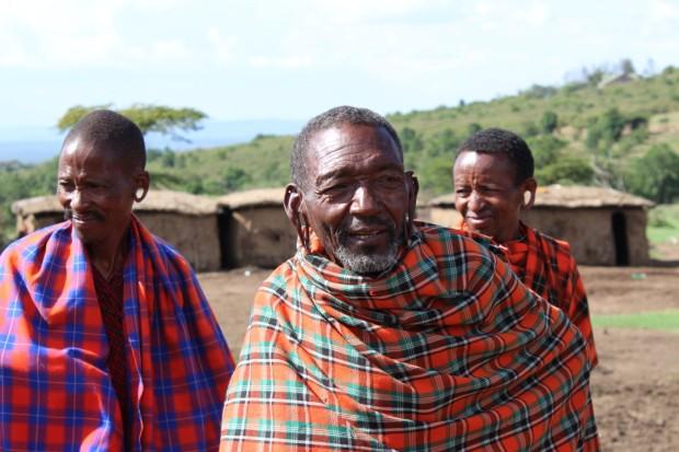 Masai-du-Kenya-1080x720.jpg