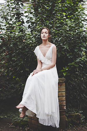 Moons-Bridal-Boho-Wedding-Dress-00